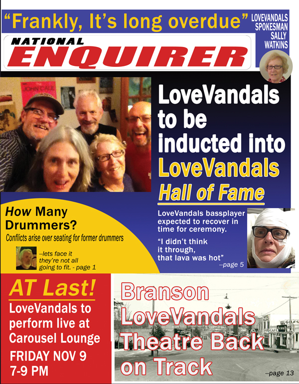 enquirerLV