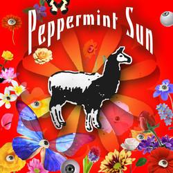 Peppermint Sun First Try
