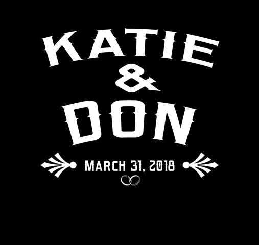 katie&Don