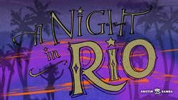 night-in-Rio-facebook