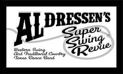 Al Dressen's Super Swing Revue