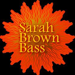 sarahbrownbass