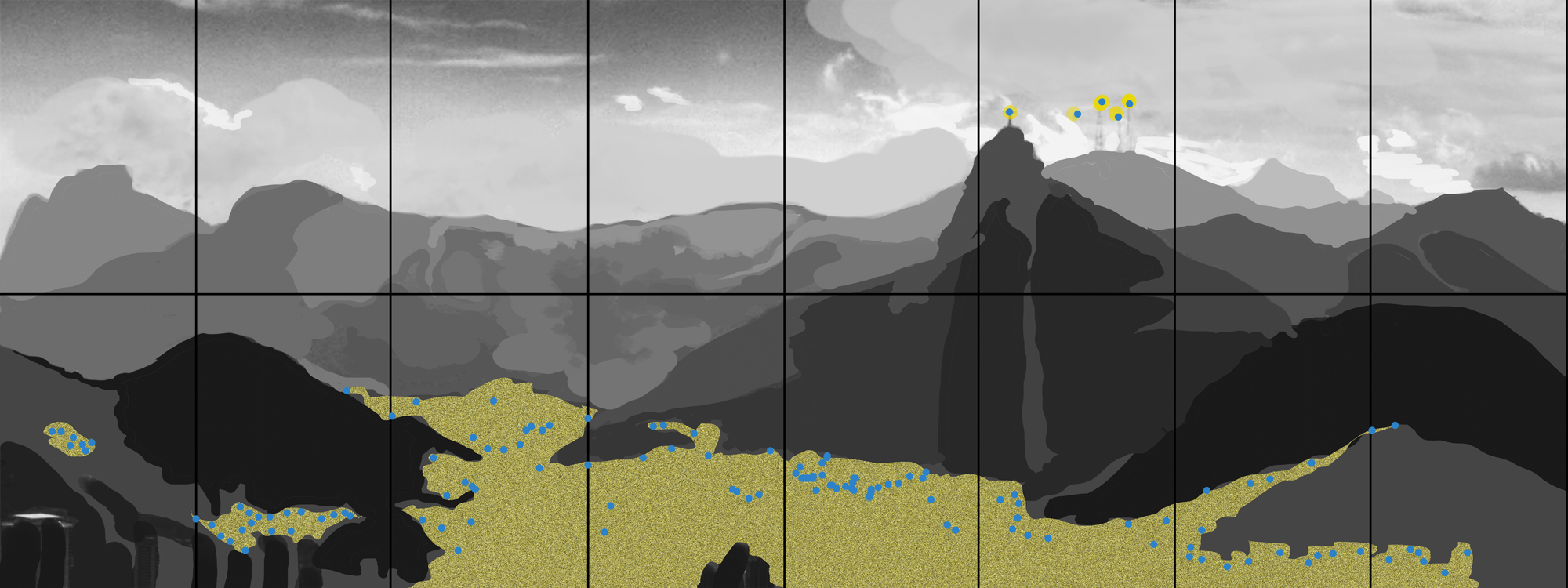 16-panel-mountains