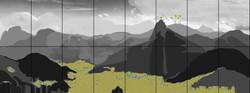 16-panel-mountains