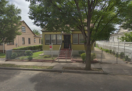 123-12 154th st Jamaica NY 2.PNG
