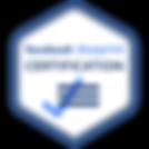 Facebook+Blueprint+Certification.png