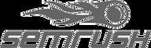 semrush-logo-png-5.png