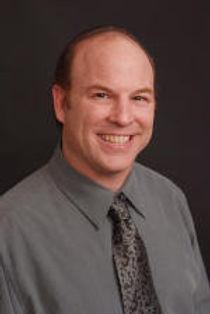 Myofascial Release Therapist Stephen Sanacore