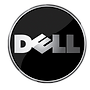 black-dell-logo-icon-png-3.png