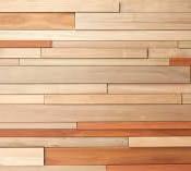Siding-Wood