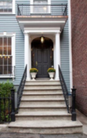 Portco-porch-Brooklyn