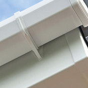 Gutters-and-downspouts