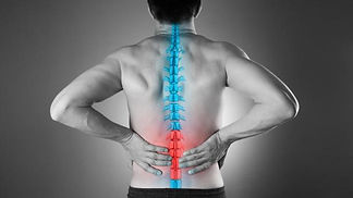 back_surgery-DMID1-5g7df02oj-640x360.jpg