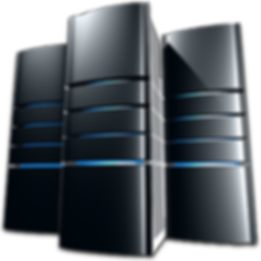 servers-icon-300x300.png
