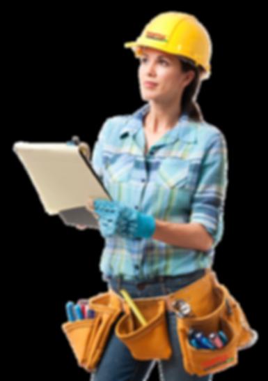 83455-laborer-handyman-carpenter-contrac