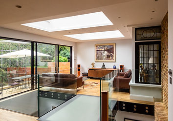 two-storey-house-extension-hampstead-wit