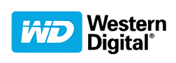 Western_Digital_logo_blue.png