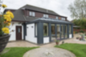 Stylish-Home-Extensions-Chelmsford.jpg