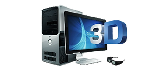 view-3d-on-your-computer.png