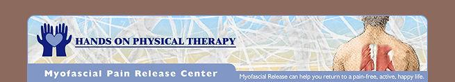 Myofascial Release Pain Center