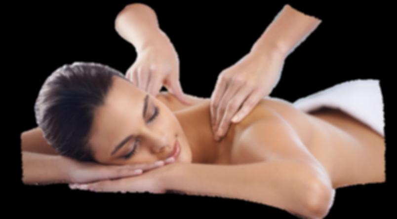 back-massage-massage-png-1200_663.png