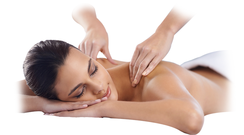 back-massage-massage-png-1200_663.png