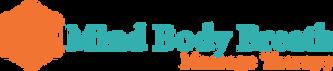 Mind Body Breath Massage Therapy Logo