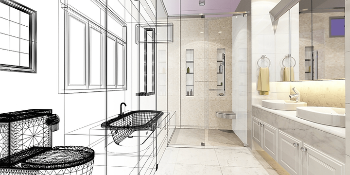 bathroom-design-trends-2019.png