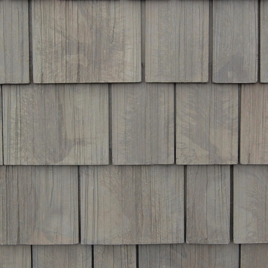 siding-cedar-shake