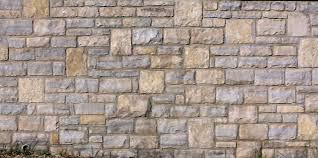 Siding-Versetta-stone