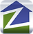 zillow-icon.png