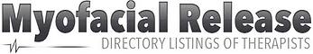 Myofascial Release Directory Listings