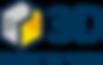 matterport-3d-logo.png