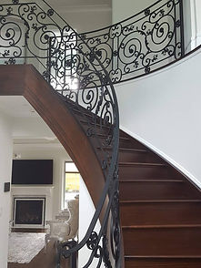 Living-room-remodel-staircase