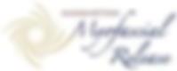 Myofascia Release Mahattan Logo