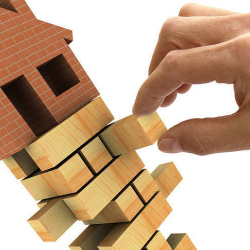 8 top home selling mistakes you should avoid