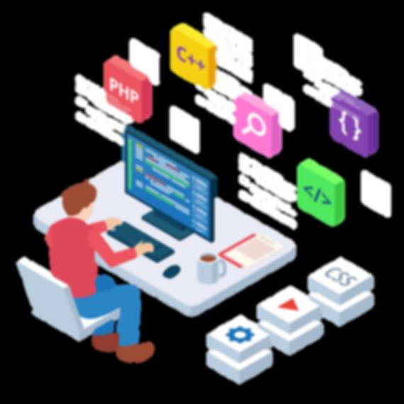 web-development.png