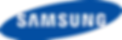 samsung-logo-png-other-resolutions-320-1