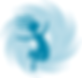 Long Island Myofascial Release Logo
