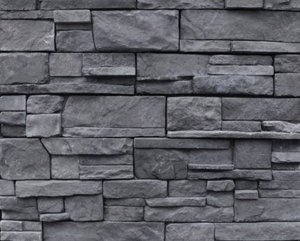 Siding-Stone-veneer