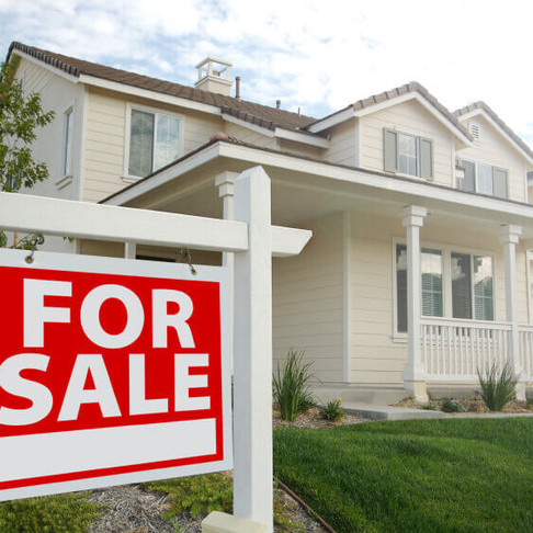 Why You Should Sell Your Home in 2019