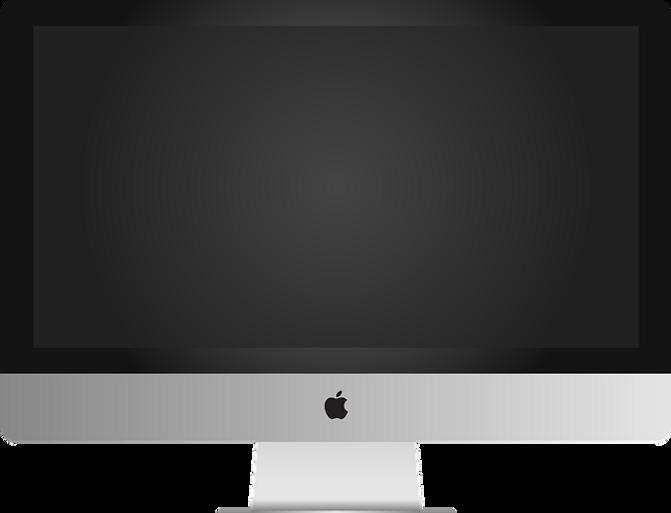 mac-3778794_640.png