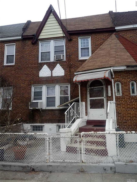 115-54 123rd St, South Ozone Park, NY