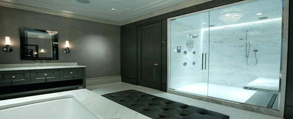 bathroom-shower-stalls-with-seat-seating
