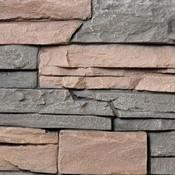 Siding-Cultured-stone