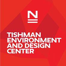 Tishman Environemnt and Design Center