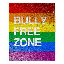 Bully Free Zone.jpg