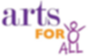 Arts for All