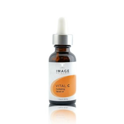 VITAL C hydrating facial oil 1 oz