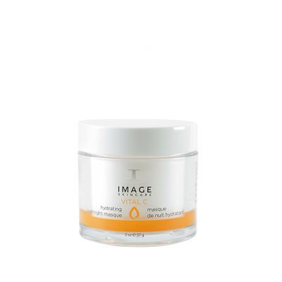 VITAL C hydrating overnight masque 2 oz